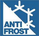antifrost